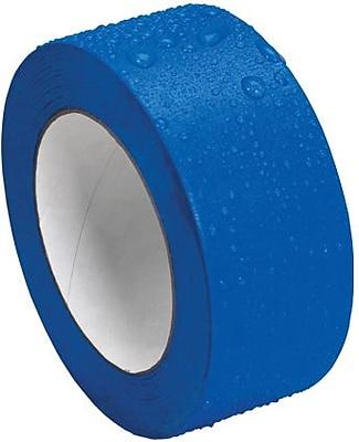 Tape Logic® 3000 Painter's Tape, 1