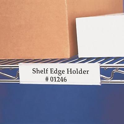 https://www.staples-3p.com/s7/is/image/Staples/s0537533_sc7?wid=512&hei=512