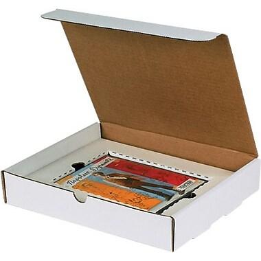 Staples DVD Literature Mailer Kit