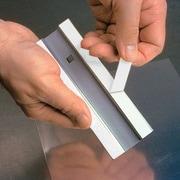 "Tape Logic Industrial 116 Double Sided Foam Tape, 1/2"" x 36 yds., 1/16"", 2/Pack"