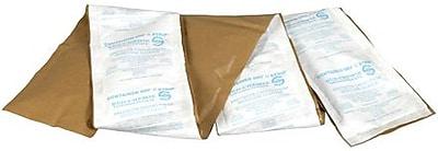 Container Dri® II Strips, 10