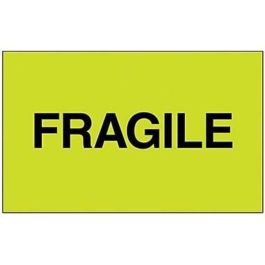 Tape Logic® Labels,