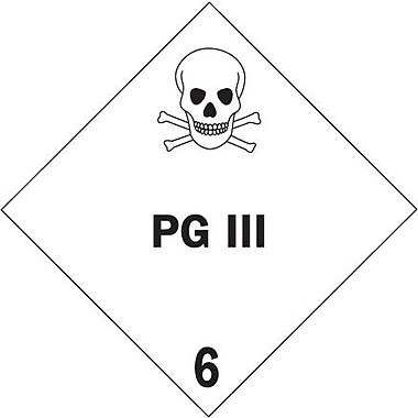 PG III - 6