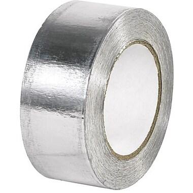 Tape Logic Industrial 003 Aluminum Foil Tape 2