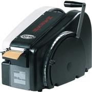 MARSH Manual Paper Tape Dispenser - TDH