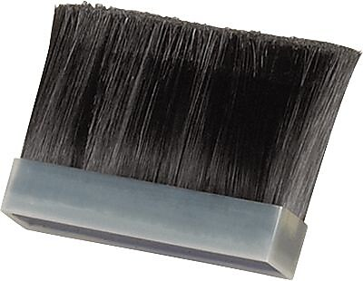 Marsh - TD2100 Replacement Brush, 1 Each