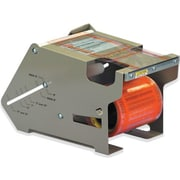 3M 797 Label Protection Tape Dispenser, 1 Each by