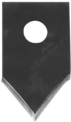 Staples Replacement Tape Cutting Blade for 3/8