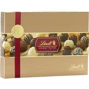 Lindt® Gourmet Truffles Gift Box, 7.3 oz.