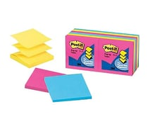 Post-it® / Stickies™ Pop-up Notes