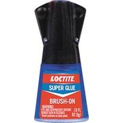 Loctite® Brush-on Super Glue