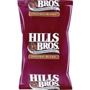 Hills Bros.® Original Coffee Packs, 2.25 oz., 24/Ct