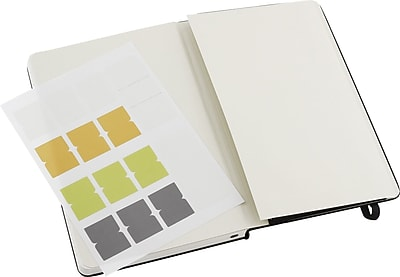https://www.staples-3p.com/s7/is/image/Staples/s0540887_sc7?wid=512&hei=512