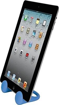 Supports pour iPad et tablettes