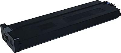 Sharp Black Toner Cartridge (MX-50NTBA)