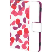 Belkin Petals Cover with Stand for Kindle Fire HD 7""