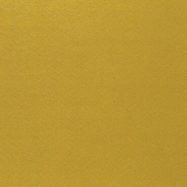 Shamrock Precious Metals Tissue, Gold