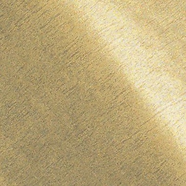 Shamrock Seaman Paper Pearlescence Printed Tissue, Sun Gold