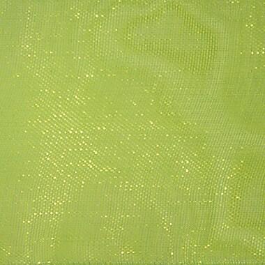 Berwick/Offray Simply Sheer Asiana (Mono-edge) Ribbons 1.5