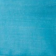"Shamrock Berwick/Offray Robins Egg Blue Simply Sheer Asiana (Mono-edge) Ribbon 1.5"" x 100'"