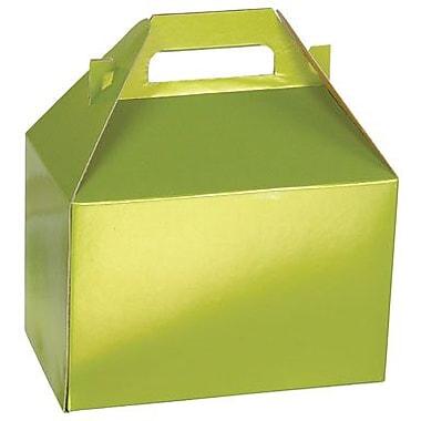 Shamrock Cardboard 5.25