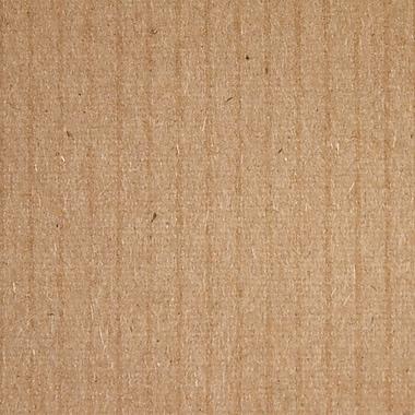 Shamrock Boxit Kraft Paper 2