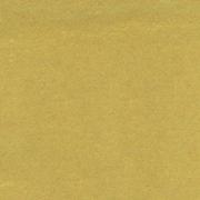 Shamrock Precious Metals Tissue, Gold Leaf