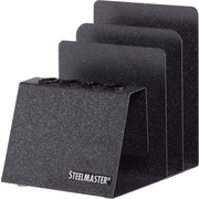 SteelMaster® Pen and Note Holders
