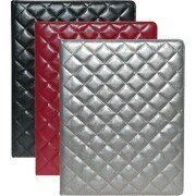 Buxton Quilted Padfolios