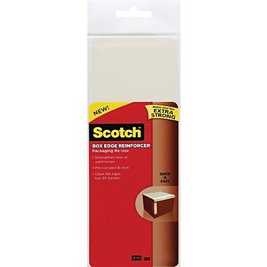 Scotch™ Edge Reinforcers, 3