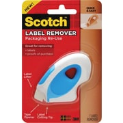 Scotch™ Label Remover
