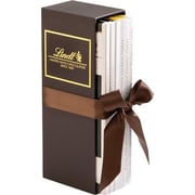 Lindt® Excellence Gift Box, Assorted Chocolates