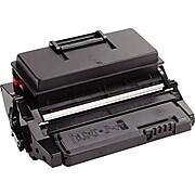 Ricoh 402877 Black Standard Yield Toner Cartridge & Drum Unit Bundle, 2/Pack (407169)