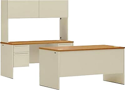 HON 38000 Commercial Furniture Bundles