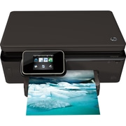 HP Photosmart 6520 e-All-in-One Printer (CX017A)