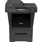 Brother MFC-8950dwt Laser All-in-One Printer (BRTMFC8950DWT)