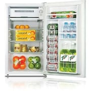 Avanti® RM3360W 3.3 Cu. Ft Refrigerator With Chiller Compartment, White