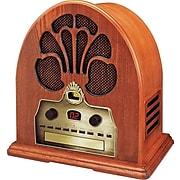 Crosley Radio Cathedral CD Radio