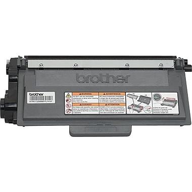 Brother TN780 Black Toner Cartridge, Super High Yield (TN780)
