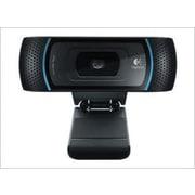Logitech B910 Webcam (960-000683)