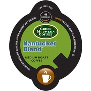 Keurig® Vue® Pack Green Mountain® Nantucket Blend Coffee, Regular, 16/Pack