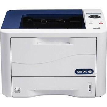 Xerox 3320/DNI Laser Monochrome Printer