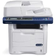 Xerox Workcentre 3325/DNI Mono Laser All-in-One Printer (XER-3325/DNI)