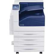 Xerox® Phaser™ 7800GX Single-Function Color Laser Printer (7800/GX)