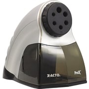 X-ACTO™ ProX Electric Pencil Sharpener