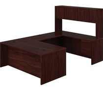 HON 10500 Commercial Furniture Bundles