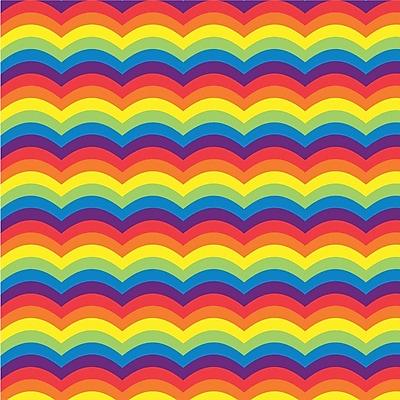 https://www.staples-3p.com/s7/is/image/Staples/s0551059_sc7?wid=512&hei=512