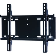 Peerless®-AV™ SmartAmount® PF640 Universal Wall Mount, Up To 150 lbs.