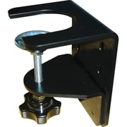 "Doublesight™ Displays DSCLMP2 Vise Style Flex Stand Desk Clamp, 4 1/4""(H) x 3 1/4""(W) x 3(D)"