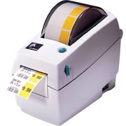 Zebra - Imprimantes de bureau de série LP2824